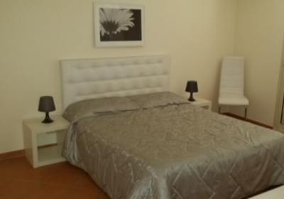 Bed And Breakfast La Stella Di Naxos